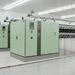 Tekstylne maszyny przędzalnicze